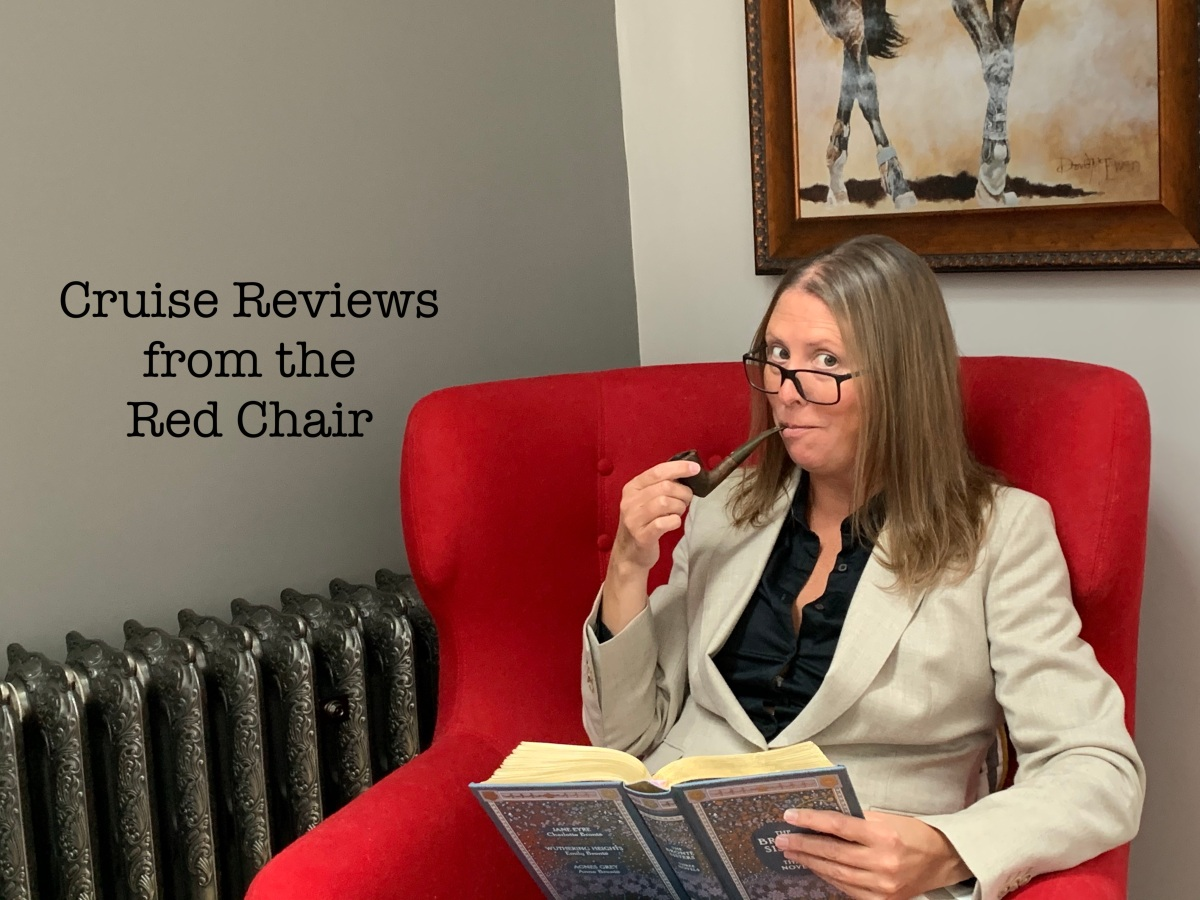 cruise-reviews-from-the-red-chair
