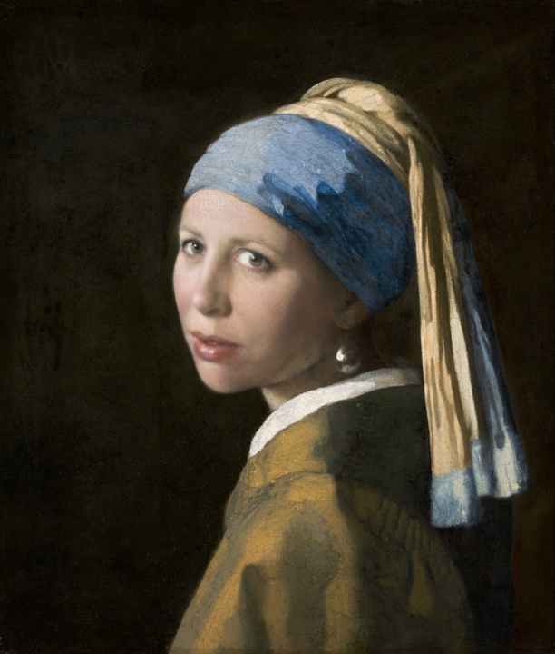 girl-with-a-pearl-earring-allison-cruise