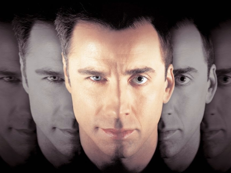 face-off-movie-image-cage-travolta
